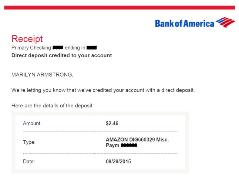 amazon payment Sep 2015-redacted