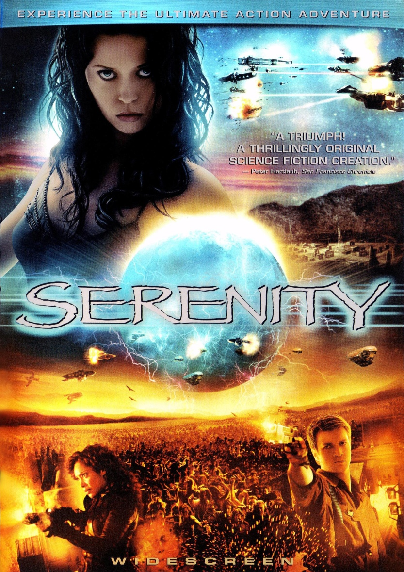 serenity_movie_poster