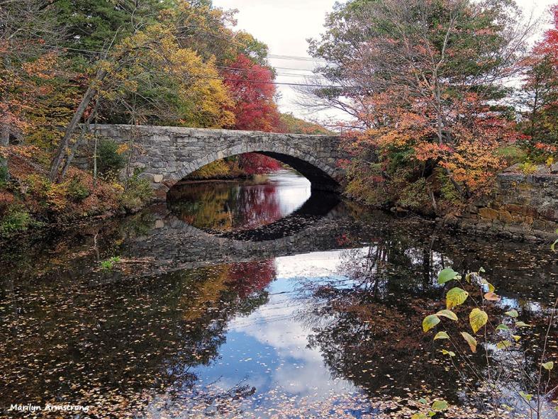 72-Bridge-River Bend_056