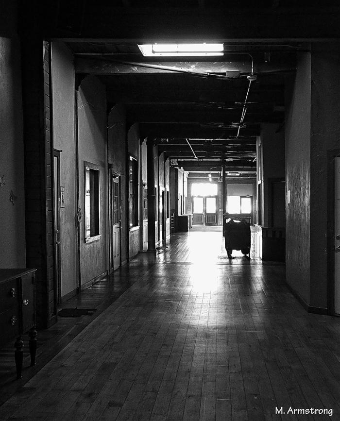 72-bw-hallway-architecture-6