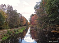 72-Canal-River Bend_052