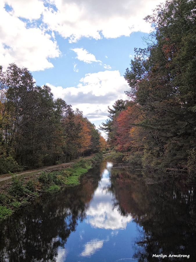 72-Canal-River Bend_053