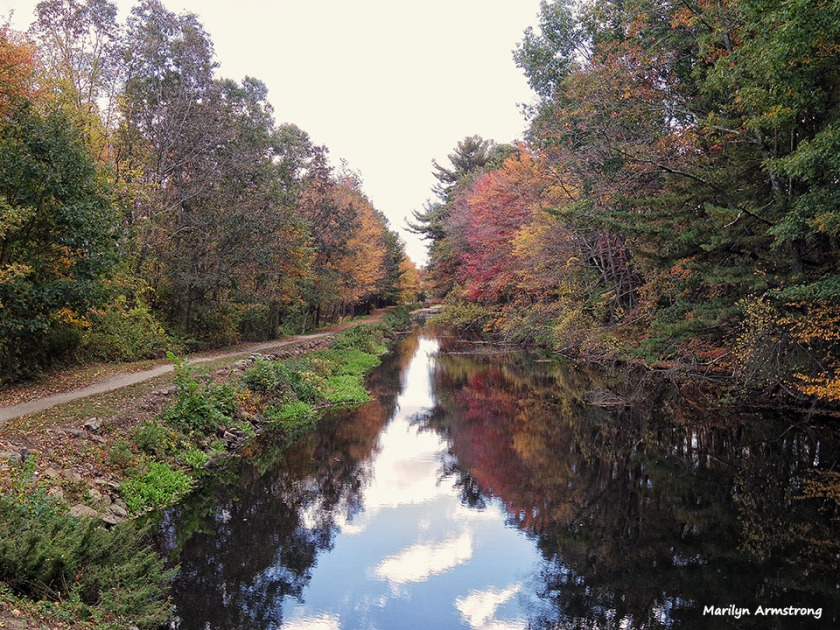 72-Canal-River Bend_064