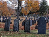 72-Cemetary-Autumn-Uxbridge-GA_017