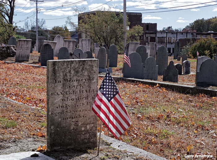 72-Cemetary-Flag-Autumn-Uxbridge-GA_036