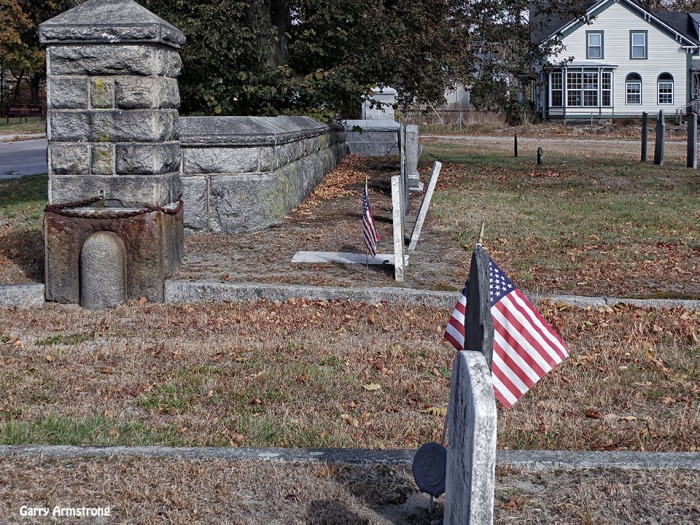 72-Cemetary-Flag-Autumn-Uxbridge-GA_044