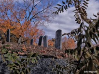 72-Cemetary-OIL-Autumn-Uxbridge-GA_048