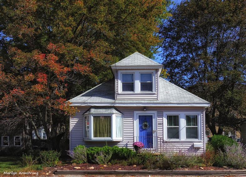 72-House-Uxbridge-100615_011D
