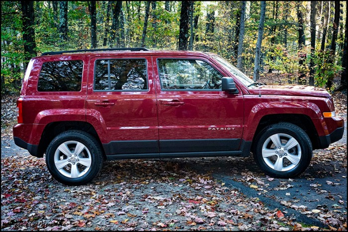 72-Jeep Patriot_2