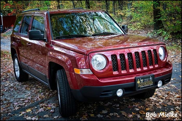 72-Jeep Patriot_3