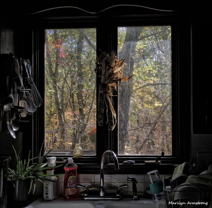 72-Kitchen-Autumn-Home-1023_021