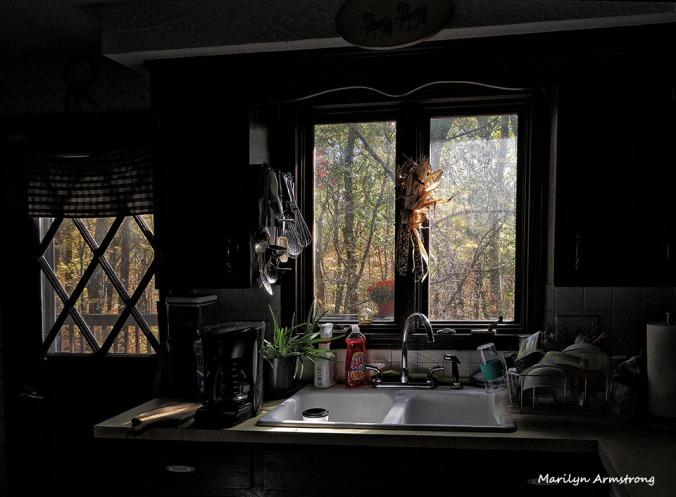 72-Kitchen-Autumn-Home-1023_024