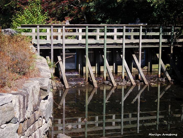 72-Mumford-Dam-100615-Two_026