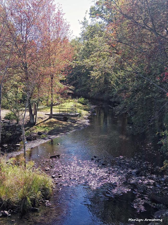 72-Mumford-Dam-100615-Two_066
