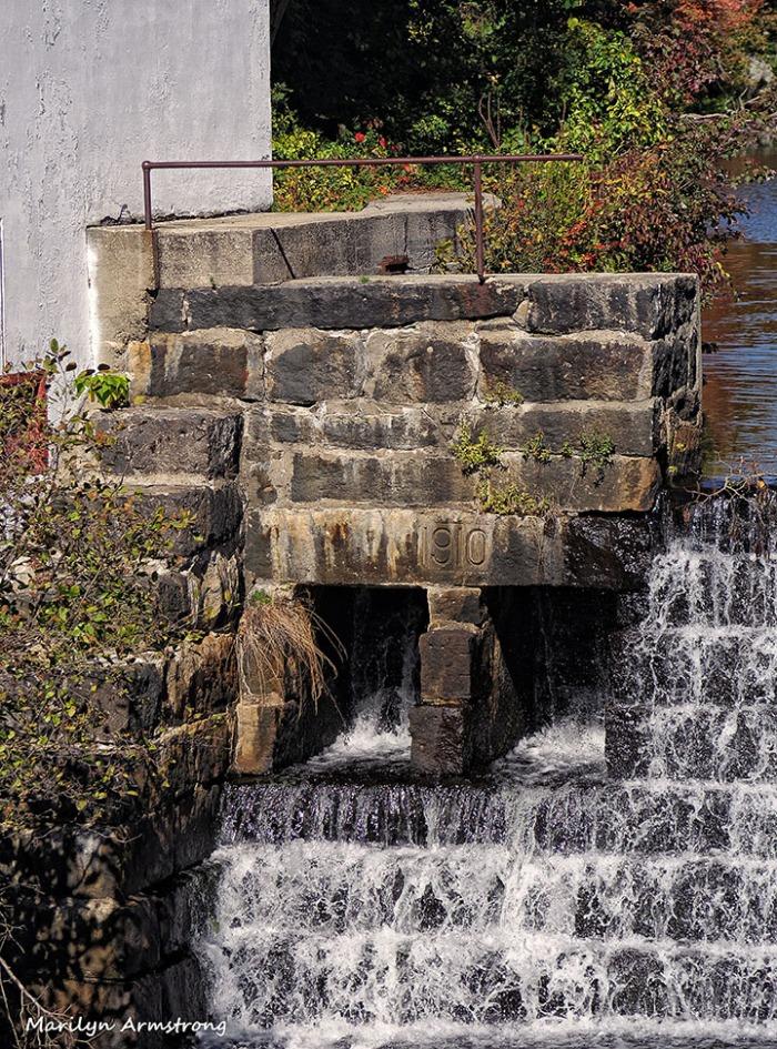72-Mumford-Dam-100615_Two-005