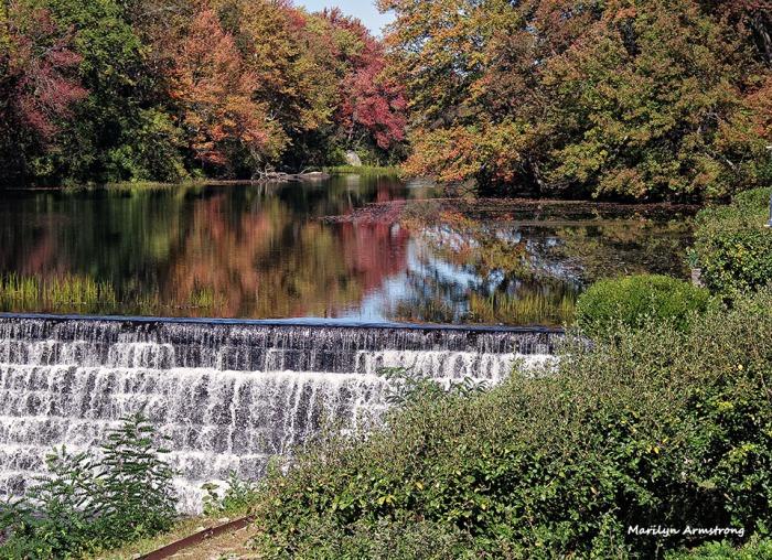 72-Mumford-Dam-100615_Two-018