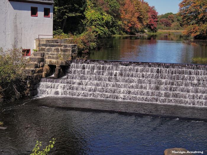 72-New-Mumford-Dam-100615_012