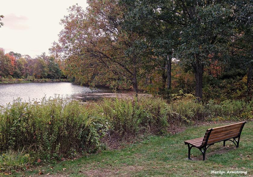 72-River Bend_025