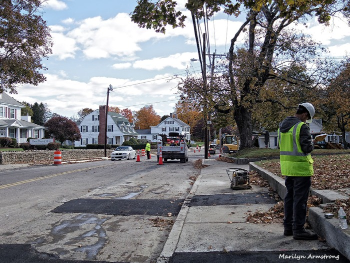72-Road-Work-Autumn-Uxbridge_009