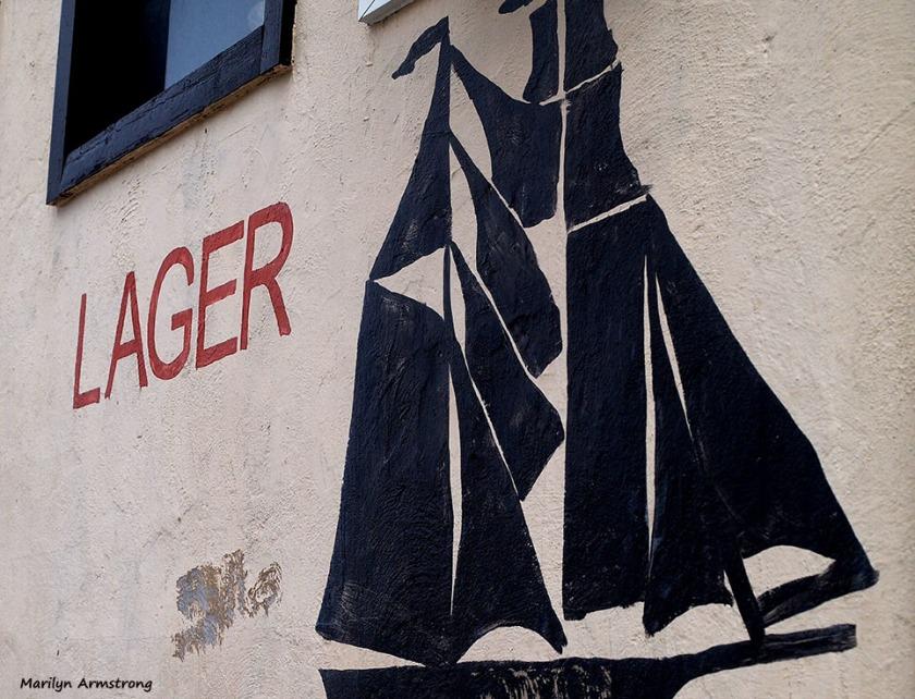 72-schooner-worcester_049