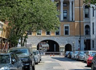 72-Statehouse-Beacon-Hill_125