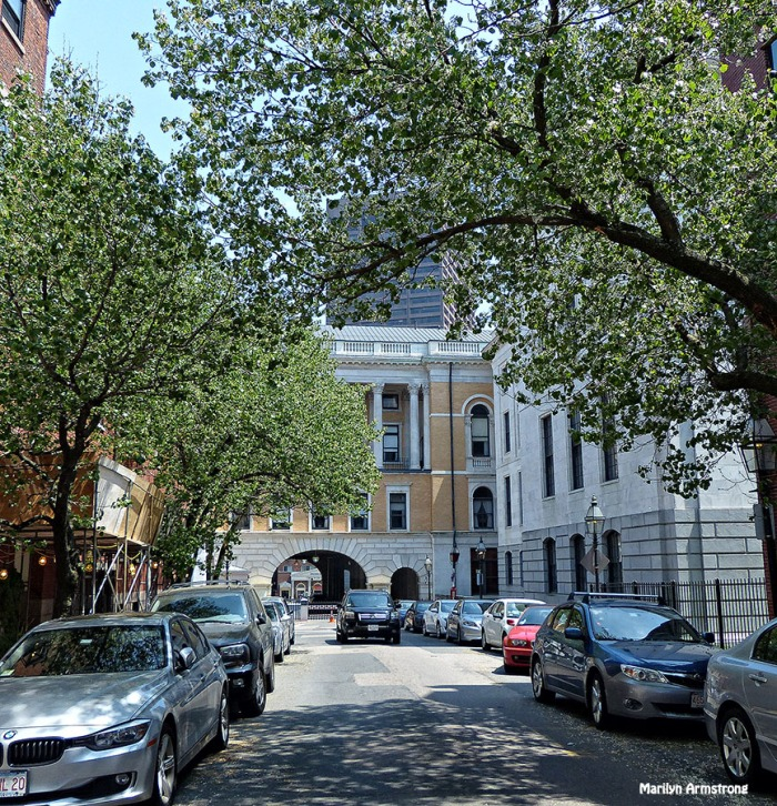 72-Statehouse-Beacon-Hill_127
