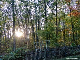72-Sunset-Autumn-100815_016