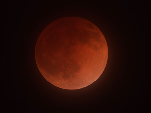 Eclipse, Wikimedia Commons, OLYMPUS DIGITAL CAMERA