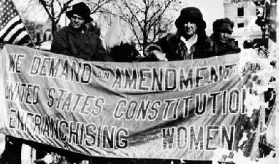 women's suffrage-2
