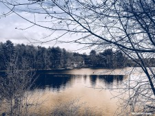 72-Bi-Tonal-Pastel-By-the-River-112715_13