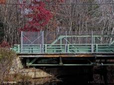 72-Bridge-Autumn-Garry-1031_064