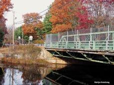 72-bridge-late-autumn-1031_038
