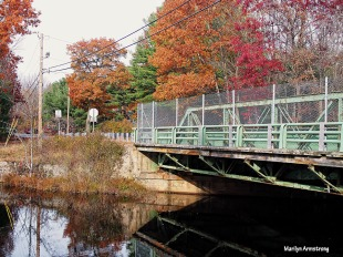 72-bridge-late-autumn-1031_038