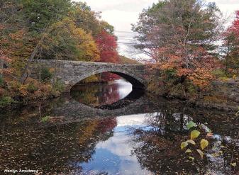 72-Bridge-River Bend_058