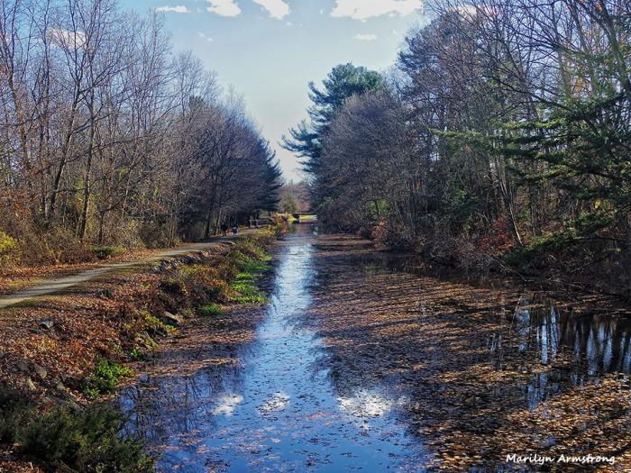 72-Canal-Uxbridge-110815_088