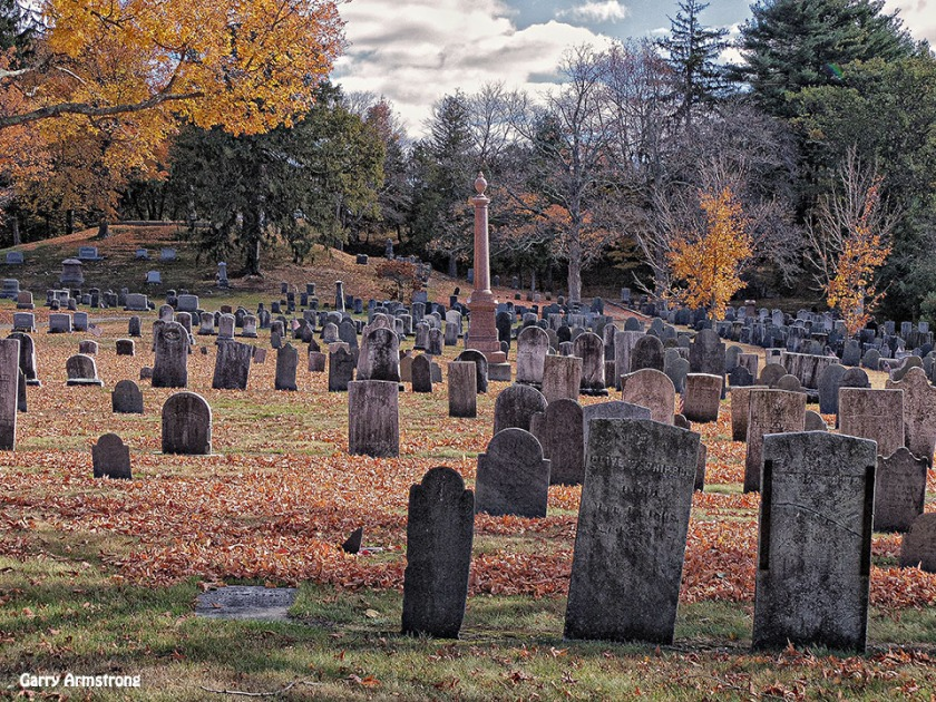 72-Cemetary-Autumn-Uxbridge-GA_028