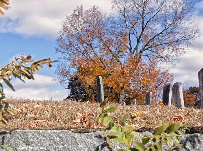 72-Cemetary-Autumn-Uxbridge-GA_051