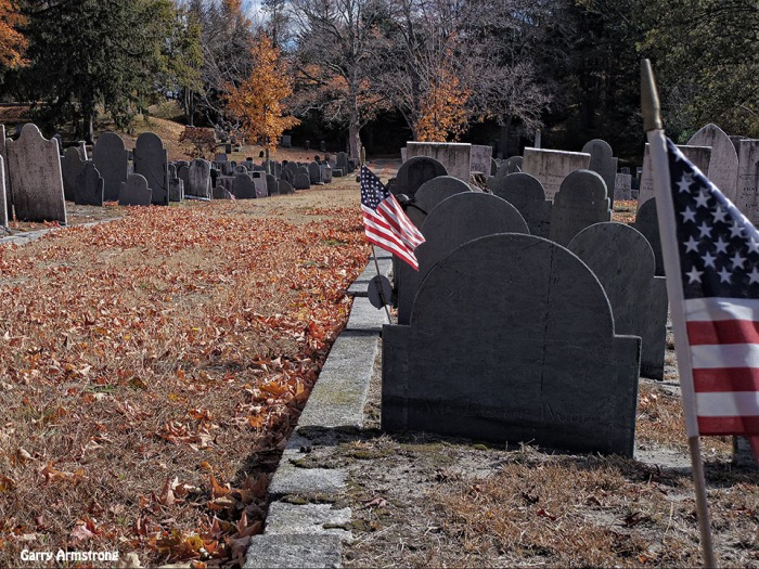 72-Cemetary-Flag-Autumn-Uxbridge-GA_043