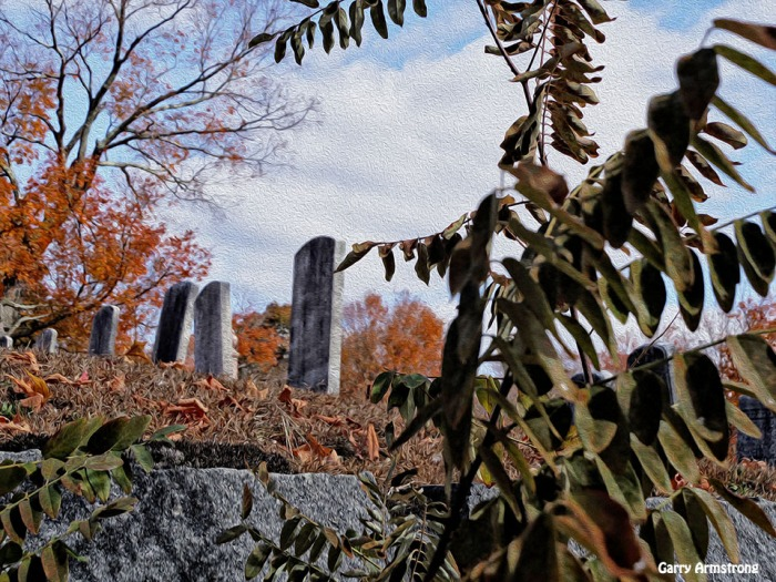 72-Cemetary-OIL-Autumn-Uxbridge-GA_049