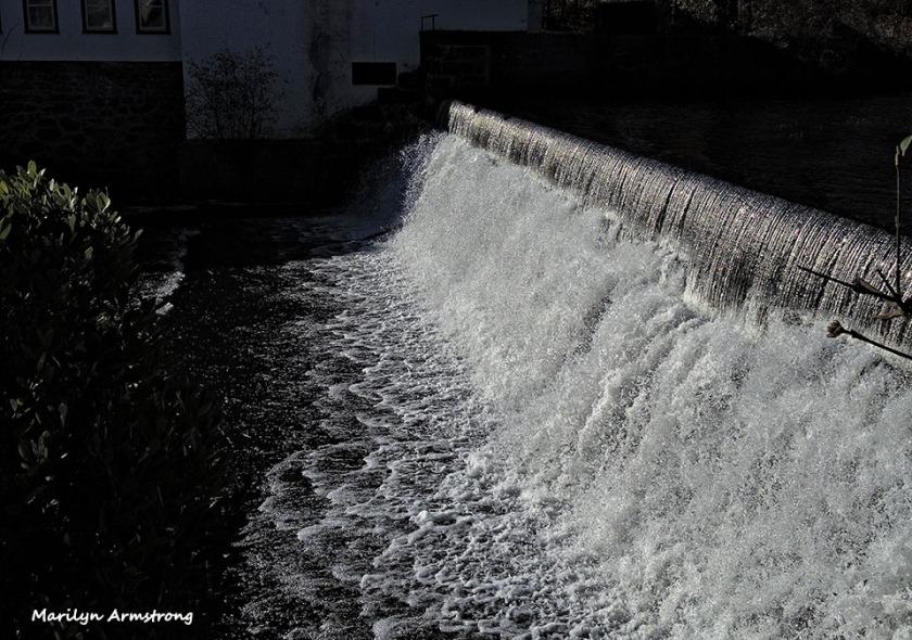 72-Dam-Uxbridge-110815_046