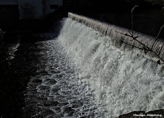 72-Dam-Uxbridge-110815_048