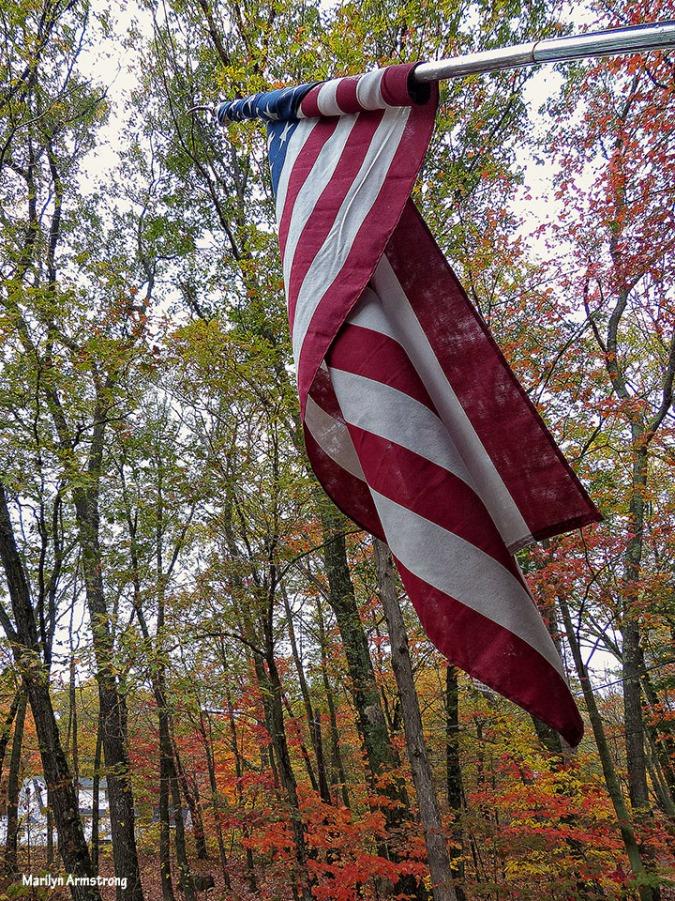 72-Flag-Home-1025_02