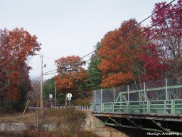 72-late-autumn-new-1031_042