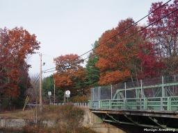 72-late-autumn-new-1031_042