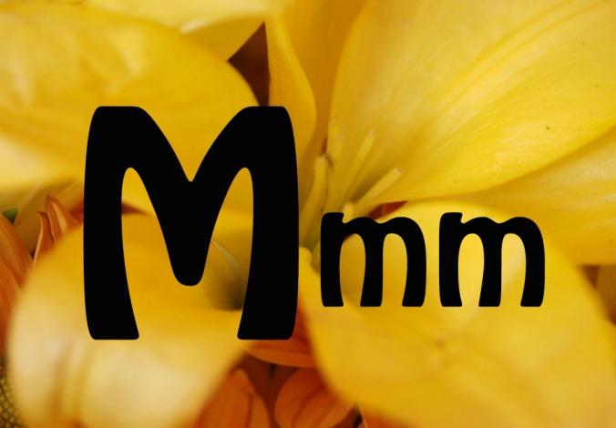 72-mmm-yellow-bouquet-112215_01