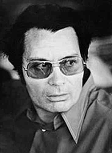 jim_jones jonestown