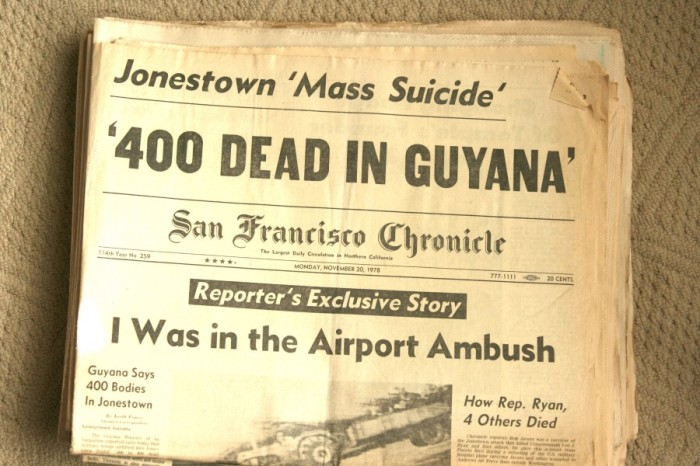 Jonestown_Newspaper-900x600