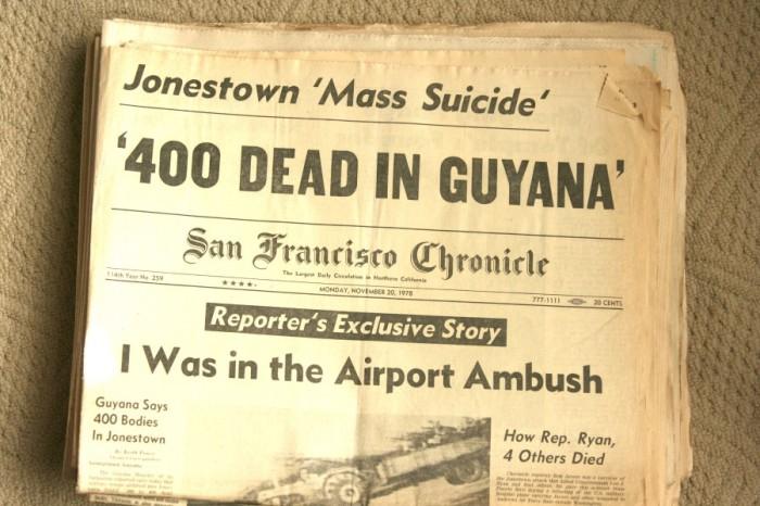 Jonestown_Newspaper-900x600