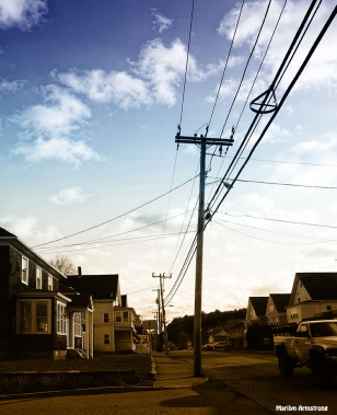 72-Bi-tonal-Main-St-Uxbridge--120315_002