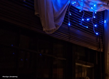 72-blue-lights-mar-christmas-day-2015_32